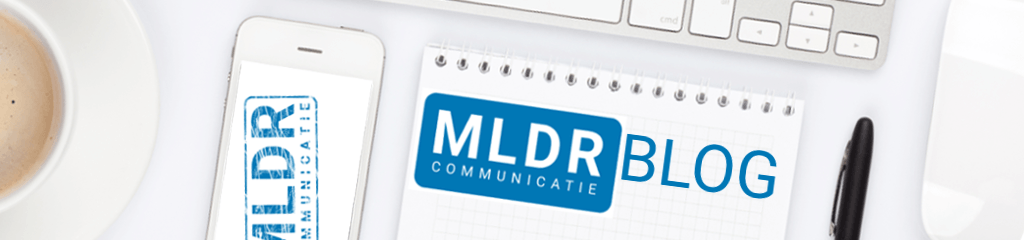 mldr communicatie blog blogs