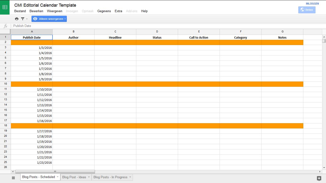 cmi-content-kalender-docs-google-spreadsheet