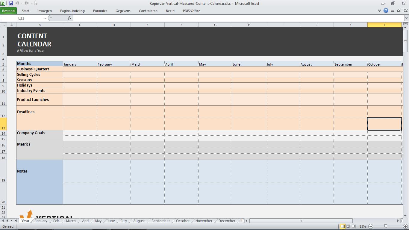 vertical-measures-content-kalender