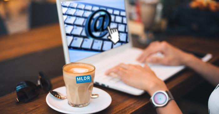 email marketing waarom onmisbaar