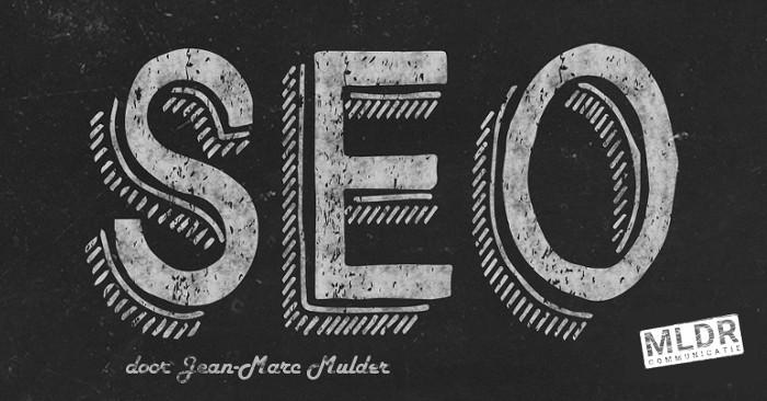 Content Marketing SEO Verbeteren