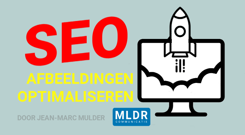 SEO afbeeldingen optimaliseren
